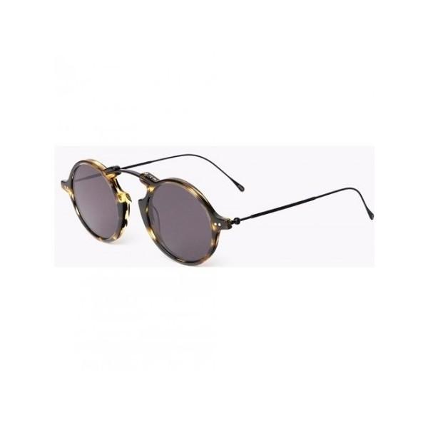 Óculos ILLESTEVA no Brasil, óculos ILLESTEVA frete grátis, óculos ILLESTEVA  WYNWOOD ACE 58300e1db2