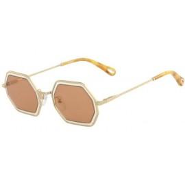 2c315a47da9a7 Óculos de sol Chloé