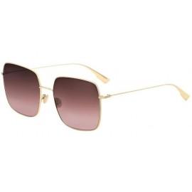 3367a87e316ef Óculos de sol Dior, óculos Dior STELLAIRE 1, óculos Dior no Brasil