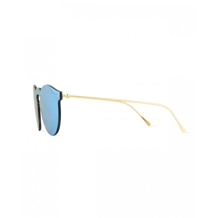 Óculos ILLESTEVA no Brasil, óculos ILLESTEVA frete grátis, óculos ... 7c990bd034