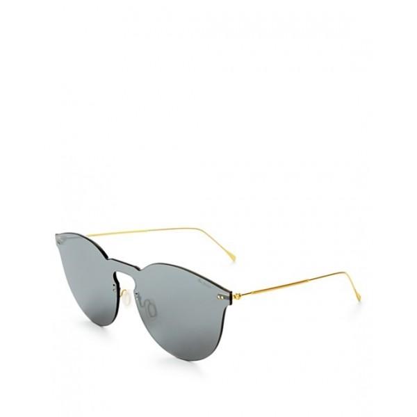 7caa14c3b03dd Óculos ILLESTEVA no Brasil, óculos ILLESTEVA frete grátis, óculos ...