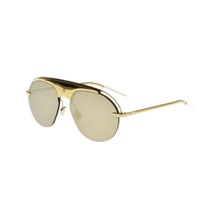 a7a57a5c9f5e6 Óculos de sol Dior, óculos Dior Revolution, óculos Dior no Brasil