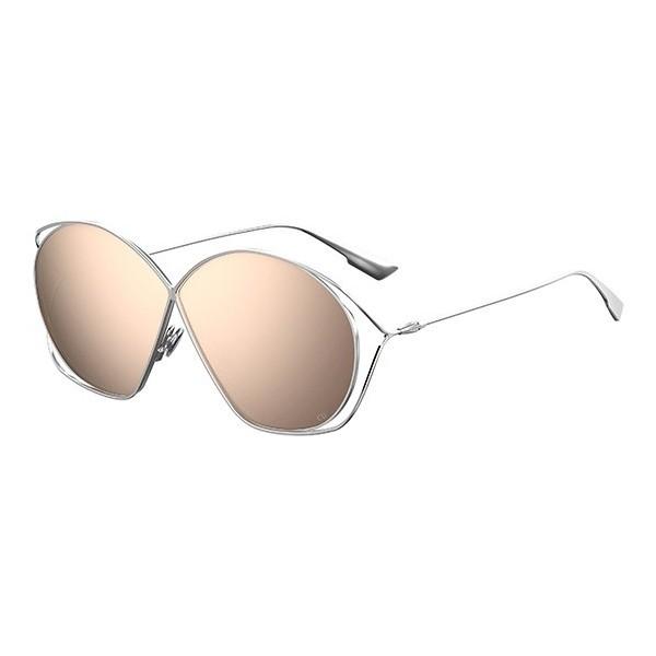Óculos de sol Dior, óculos Dior STELLAIRE 1, óculos Dior no Brasil 645b0f1cb8